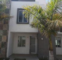 Foto de casa en venta en Real Del Valle, Tlajomulco de Zúñiga, Jalisco, 3001264,  no 01