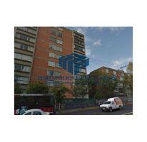 Foto de departamento en venta en Lomas de Tarango, Álvaro Obregón, Distrito Federal, 2037441,  no 01
