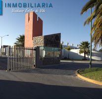 Foto de casa en venta en Zona Industrial, San Luis Potosí, San Luis Potosí, 2843819,  no 01