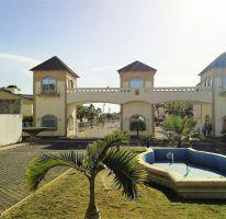 Foto de casa en venta en Cordilleras, Boca del Río, Veracruz de Ignacio de la Llave, 2375221,  no 01