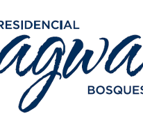Foto de casa en venta en Bosques de las Lomas, Cuajimalpa de Morelos, Distrito Federal, 2156361,  no 01