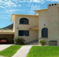 Foto de casa en venta en Lomas de Cortez, Guaymas, Sonora, 2905038,  no 01