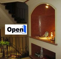 Foto de casa en venta en Américas Britania, Morelia, Michoacán de Ocampo, 3821804,  no 01