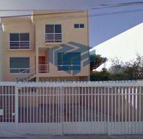Foto de casa en venta en Tejeda, Corregidora, Querétaro, 1493985,  no 01