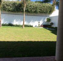 Foto de casa en venta en Juriquilla, Querétaro, Querétaro, 2404318,  no 01