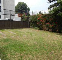 Foto de casa en venta en Tizapan, Álvaro Obregón, Distrito Federal, 2584007,  no 01