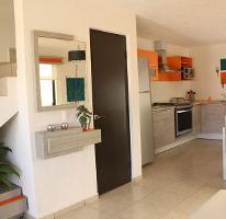 Foto de casa en venta en La Venta Del Astillero, Zapopan, Jalisco, 990993,  no 01