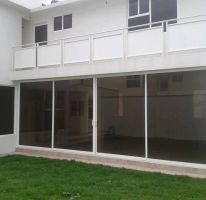 Foto de casa en venta en La Trinidad, Texcoco, México, 2375198,  no 01