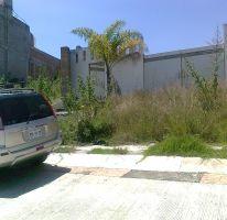 Foto de terreno habitacional en venta en Punta Monarca, Morelia, Michoacán de Ocampo, 2952213,  no 01