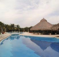 Foto de casa en venta en Playa Diamante, Acapulco de Juárez, Guerrero, 2470665,  no 01