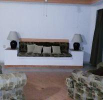 Foto de casa en renta en Condesa, Acapulco de Juárez, Guerrero, 2584575,  no 01