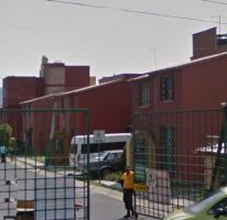 Foto de casa en venta en Los Portales, Tultitlán, México, 2579852,  no 01