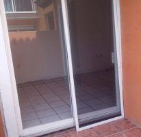 Foto de casa en venta en Burgos Bugambilias, Temixco, Morelos, 564463,  no 01