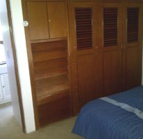 Foto de casa en venta en Olímpica, Coyoacán, Distrito Federal, 2123017,  no 01