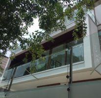 Foto de departamento en venta en Polanco I Sección, Miguel Hidalgo, Distrito Federal, 2583348,  no 01