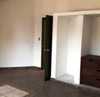 Foto de casa en venta en Miguel Hidalgo, Cuautla, Morelos, 4617204,  no 01
