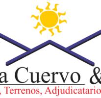 Propiedad similar 2361026 en Ciudad CROC.