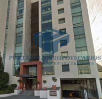 Foto de departamento en venta en Santa Fe, Álvaro Obregón, Distrito Federal, 4627023,  no 01