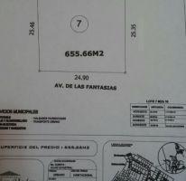 Propiedad similar 1164723 en Las Hadas.