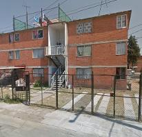 Foto de departamento en venta en Adolfo López Mateos, Cuautitlán Izcalli, México, 3067180,  no 01