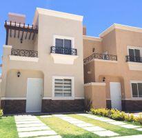 Foto de casa en venta en Caminera, Pachuca de Soto, Hidalgo, 2225321,  no 01