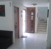 Foto de casa en renta en Cumbria, Cuautitlán Izcalli, México, 1320209,  no 01