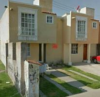 Foto de casa en venta en Villas de La Hacienda, Tlajomulco de Zúñiga, Jalisco, 2923260,  no 01