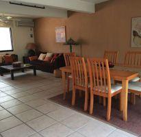 Foto de casa en venta en Gaviotas, Puerto Vallarta, Jalisco, 2576643,  no 01