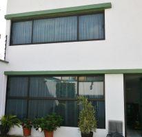 Foto de casa en venta en Ciudad Satélite, Naucalpan de Juárez, México, 2041489,  no 01