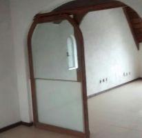 Foto de oficina en renta en La Joya, Tlalpan, Distrito Federal, 1310493,  no 01