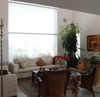 Foto de casa en venta en Juriquilla, Querétaro, Querétaro, 4713768,  no 01