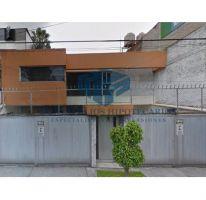 Foto de casa en venta en Sinatel, Iztapalapa, Distrito Federal, 4239764,  no 01