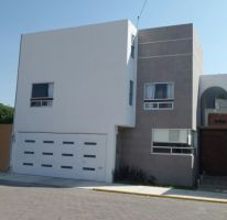 Foto de casa en venta en Jardines de Zavaleta, Puebla, Puebla, 4534887,  no 01