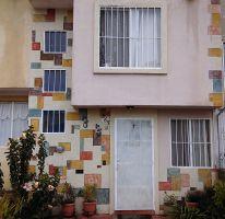 Foto de casa en venta en Los Molinos, Zapopan, Jalisco, 1821787,  no 01