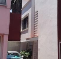 Foto de casa en venta en Barrio La Concepción, Coyoacán, Distrito Federal, 2751656,  no 01