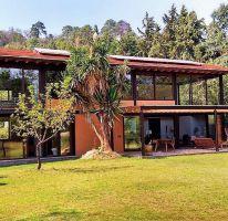 Foto de casa en venta en Avándaro, Valle de Bravo, México, 4415553,  no 01