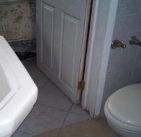 Foto de casa en venta en Moctezuma 2a Sección, Venustiano Carranza, Distrito Federal, 1605050,  no 01