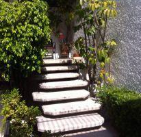 Foto de casa en venta en Presidentes Ejidales 1a Sección, Coyoacán, Distrito Federal, 1467229,  no 01