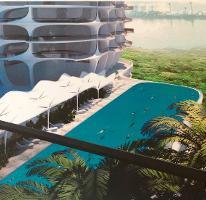 Foto de departamento en venta en Cancún Centro, Benito Juárez, Quintana Roo, 2974236,  no 01