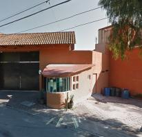 Foto de casa en venta en Chimalcoyotl, Tlalpan, Distrito Federal, 2795156,  no 01