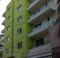 Foto de departamento en venta en Condesa, Acapulco de Juárez, Guerrero, 2902671,  no 01