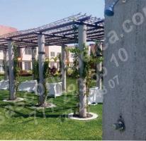 Foto de casa en venta en Emiliano Zapata, Cuernavaca, Morelos, 3626299,  no 01
