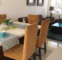 Foto de casa en venta en La Joya, Querétaro, Querétaro, 4459968,  no 01