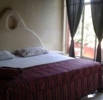 Foto de rancho en venta en Lomas de Cortes, Cuernavaca, Morelos, 927021,  no 01