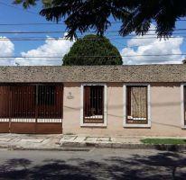 Propiedad similar 2373440 en Los Pinos.