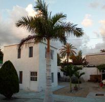Foto de casa en venta en Zona Central, La Paz, Baja California Sur, 2741209,  no 01