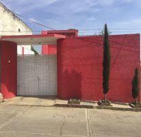 Foto de casa en venta en Pedregal de San José, Santiago Tulantepec de Lugo Guerrero, Hidalgo, 2764441,  no 01