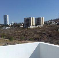 Foto de casa en venta en Cañada del Refugio, León, Guanajuato, 3004960,  no 01