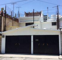 Foto de casa en venta en Ciudad Azteca Sección Oriente, Ecatepec de Morelos, México, 1948819,  no 01