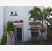 Foto de casa en venta en Los Mangos I, Mazatlán, Sinaloa, 2344486,  no 01
